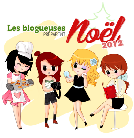 lesblogueusespréparentnoel2012