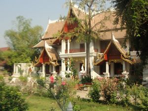 Thailand 2013 272