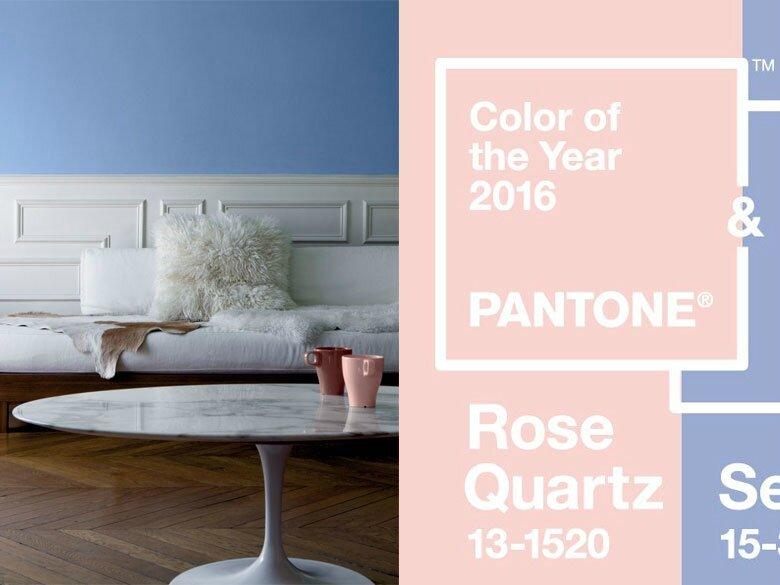 Pantone-devoile-les-couleurs-de-l-annee-2016-Serenity-et-Rose-Quartz_exact780x585_l