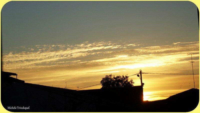 Lever soleil 2509159