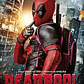 [critique ] ( 8/10 ) deadpool par mandhyne