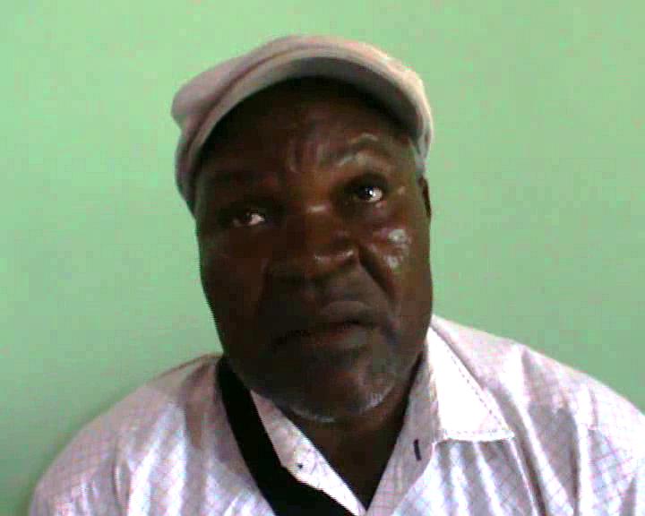 Mougnol Boyomo Robert, membre de GICAMAB(c)florence esther_agric-infos_8005