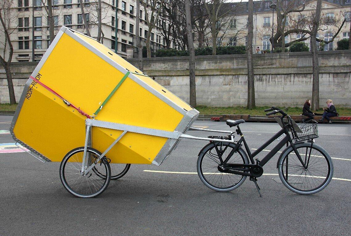 Vélo, Berges de Seine_3672
