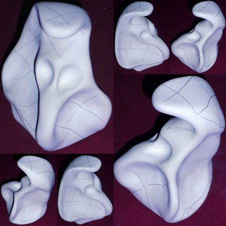 atelier_poterie_2_copie