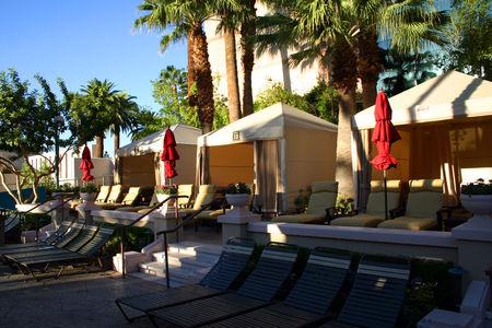 Las_Vegas_08_08_61