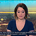 celinemoncel03.2017_04_11_premiereeditionBFMTV