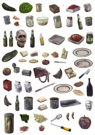 objets001