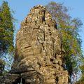 site d'angkor_ta prohm_21