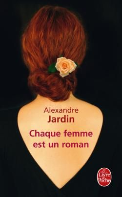 chaquefemme