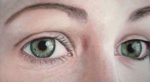 yeux_en_hyper