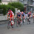 11 Eric Ménard VC Eguisheim
