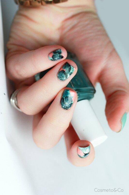 nail art jogha-3