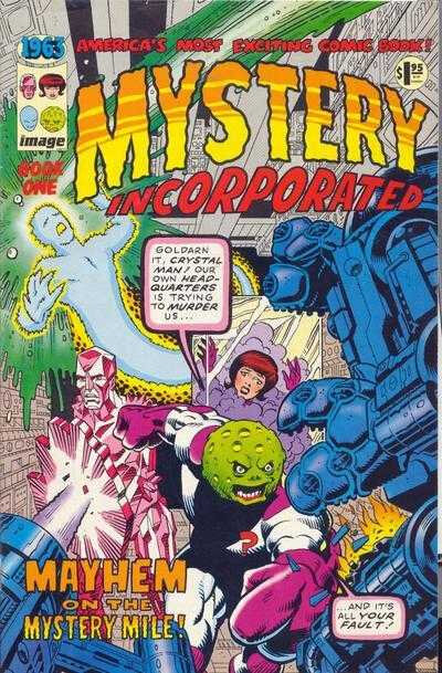 1963 01 mystery incorporated