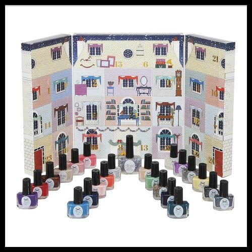 ciaté mini mani manor kit vernis ongles 3
