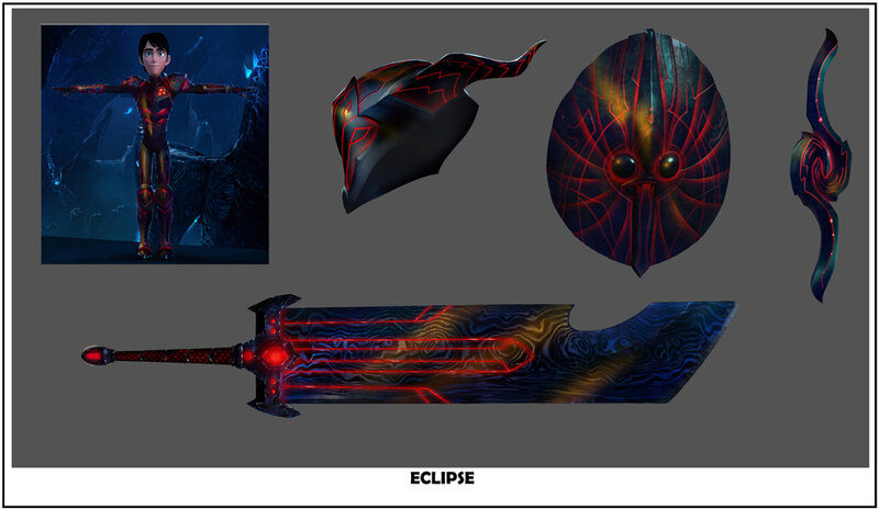 Dreamworks-Trollhunters-2-6_eclipse_modelsheet-post-3