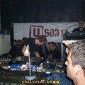 Club U60311 einem Synomym für elektronische Clubmusik