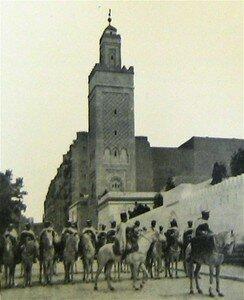garde_noire_Msq_1926
