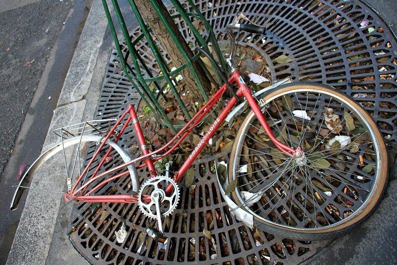 vélo dézingué_7226