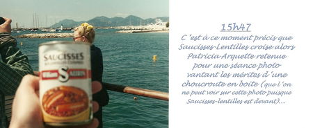 cannes_22
