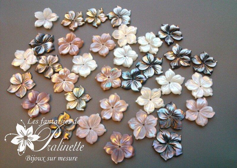 fleurs-de-nacre-bijoux-mariage-pralinette