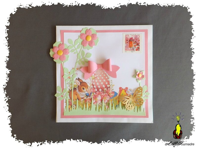 ART 2015 04 mail art paques 1