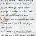 Nanie-challenge27-journaling