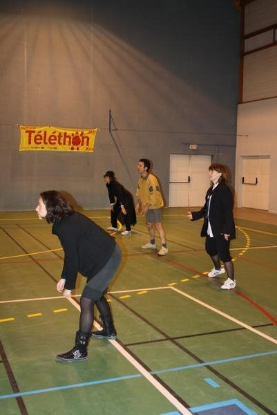 2010-12-16_volley_deguise_48