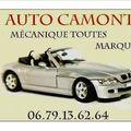 Auto Camont