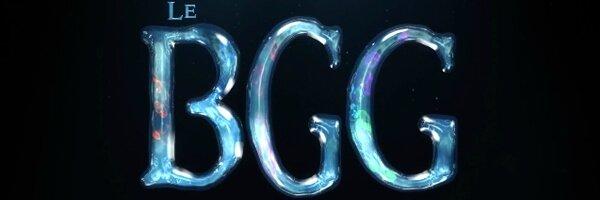 BGG-Bandeau