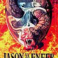 Jason_va_en_enfer