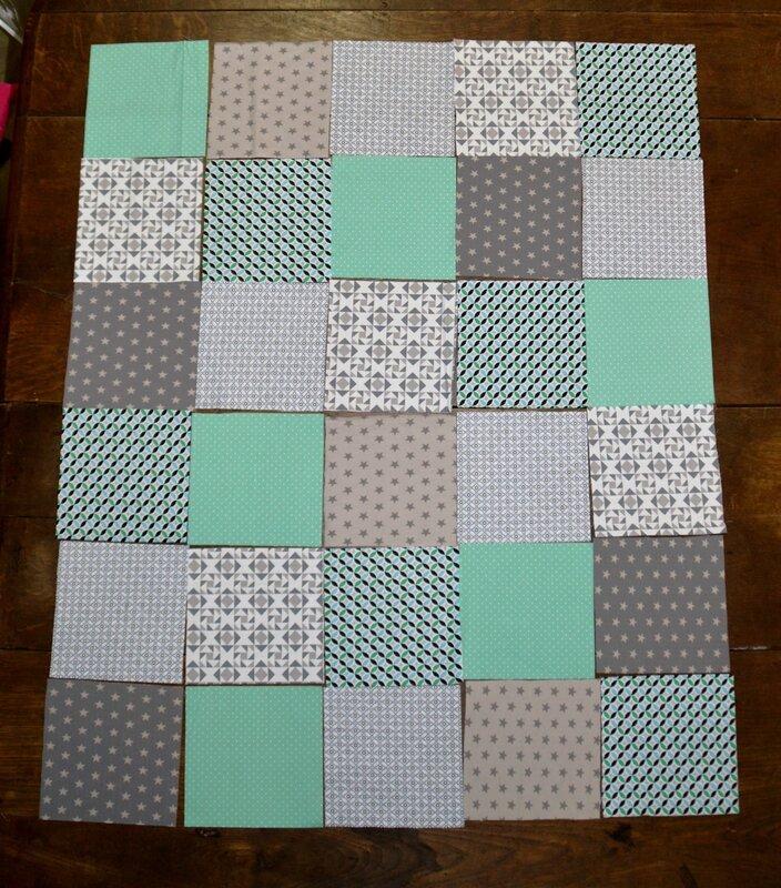 couverture-enfant-carré-patchwork-tissurama (1)