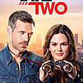 Take two saison 1 hd tv fr e13/13