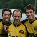 Match amical1 (36)