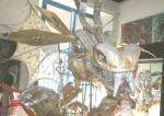 Musée de Carnaval 5