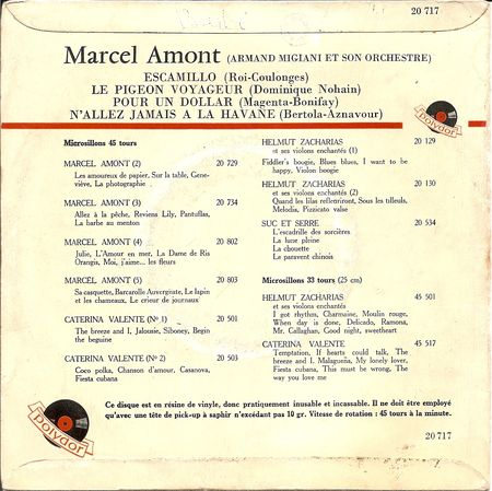 1956_20