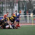 RCP15-RCT-R14