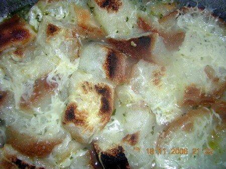 soupe___l_oignon_gratin_e