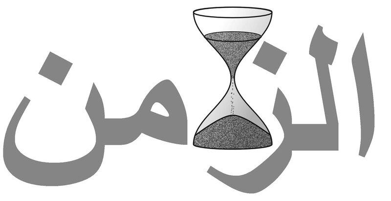 Time-Portal-Ar