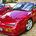 Alpine Renault A 610 Turbo_02 - 1991