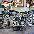 Rudge Withworth_01 - 1928 [UK] HL_GF