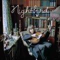 Nightbird - nightbird ep