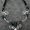 collier (48)