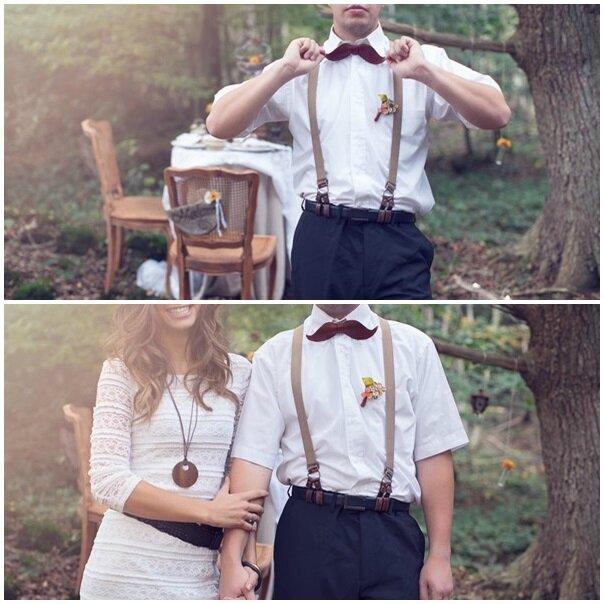 mon-mariage-automnale-37