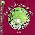 couverture-Papillon-et-papier-de-soie