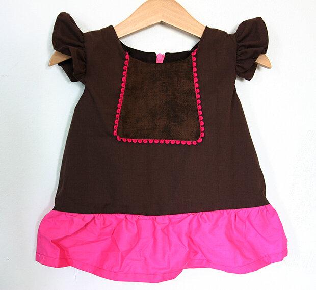 kate's dress1