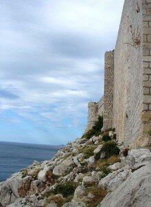 Dubrovnik__89_a