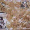 mail art 2c