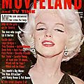 1962-11-movieland_and_tv_time-usa