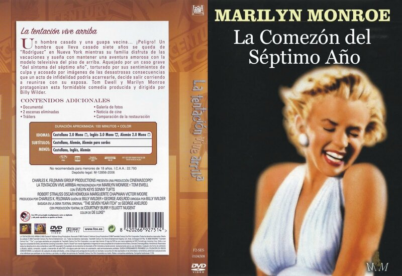 syi-dvd-argentine-jaquette-1