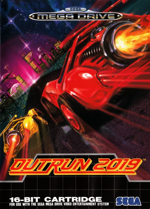 153884-outrun-2019-genesis-front-cover